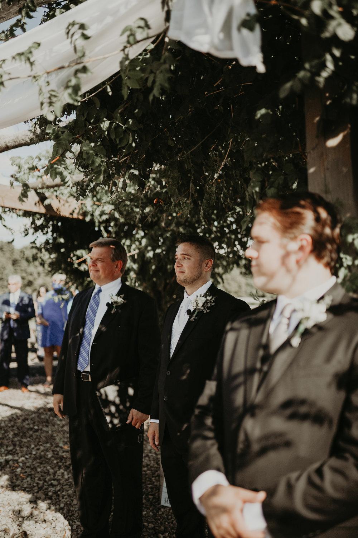 Gabrielle + Charley Wedding 24 (1 of 1).jpg