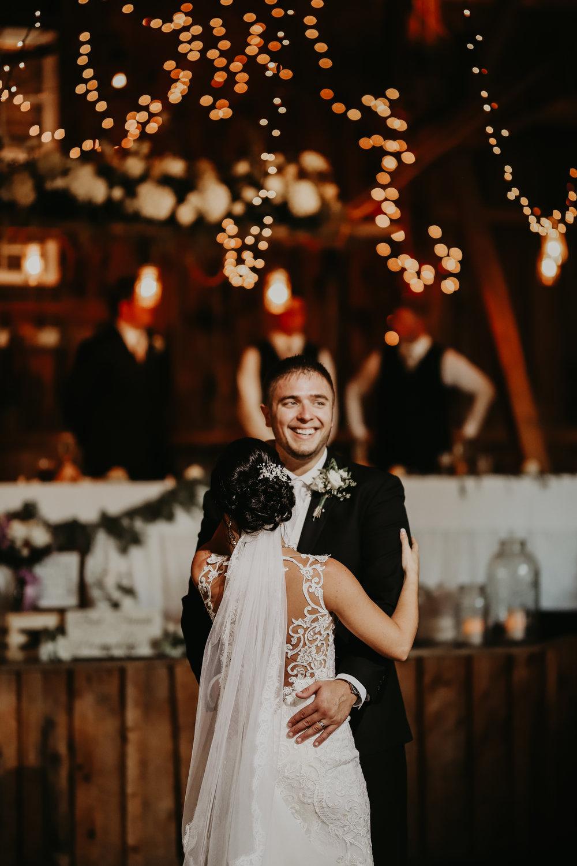 Gabrielle + Charley Wedding 54 (1 of 1).jpg