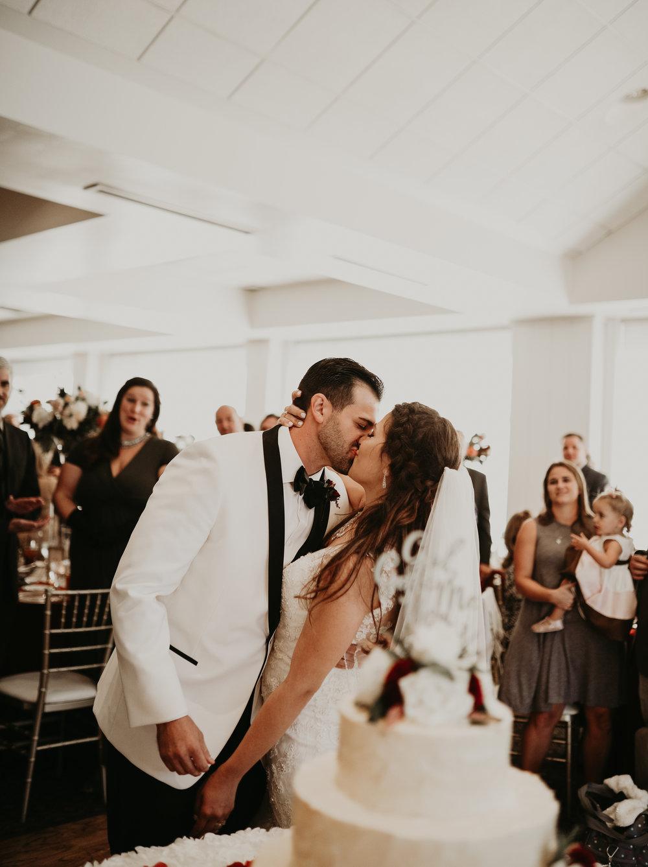 Gina + Ronnie Wedding 27 (1 of 1).jpg