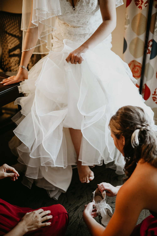 Gina + Ronnie Wedding 49 (1 of 1).jpg