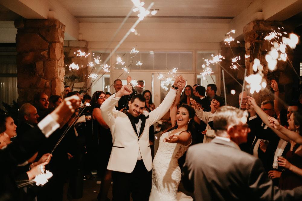 Gina + Ronnie Wedding 31 (1 of 1).jpg
