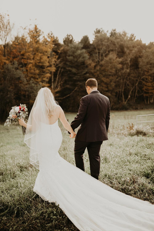 Caitlin + Dan Wedding 16 (1 of 1).jpg