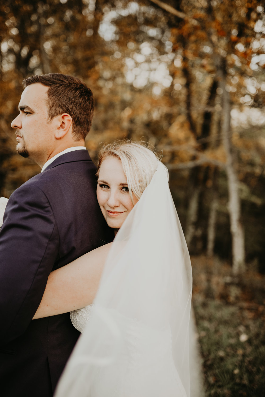 Caitlin + Dan Wedding 21 (1 of 1).jpg