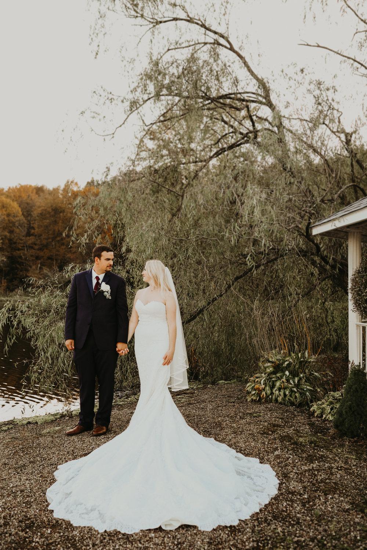 Caitlin + Dan Wedding 424 (1 of 1).jpg