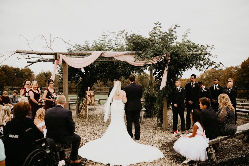 Caitlin + Dan Wedding 390 (1 of 1).jpg