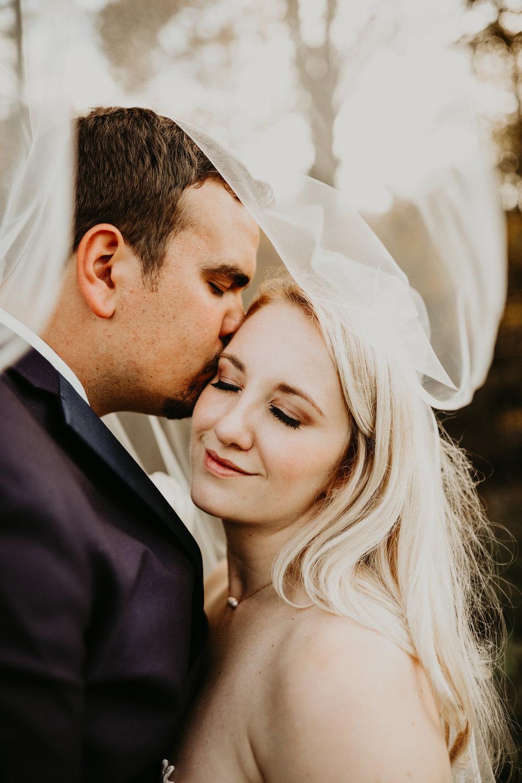 Caitlin + Dan Wedding 425 (1 of 1).jpg