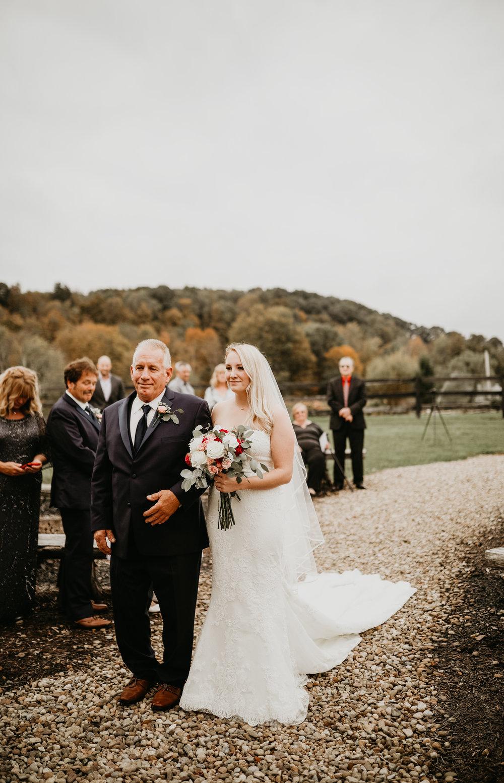 Caitlin + Dan Wedding 100 (1 of 1).jpg