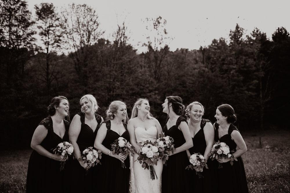 Caitlin + Dan Wedding 311 (1 of 1).jpg