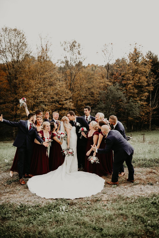 Caitlin + Dan Wedding 404 (1 of 1).jpg