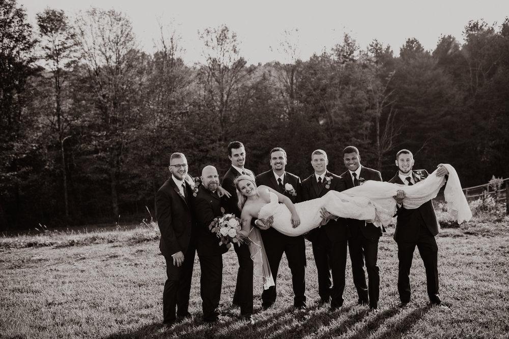 Caitlin + Dan Wedding 330 (1 of 1).jpg