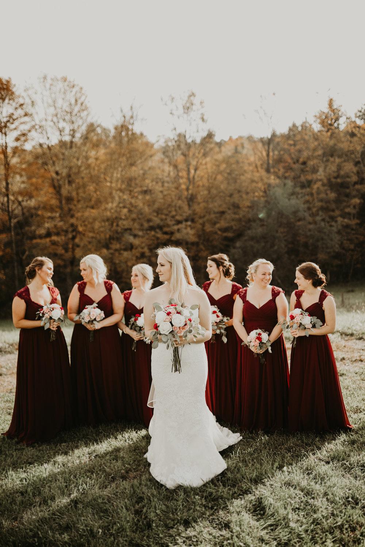 Caitlin + Dan Wedding 407 (1 of 1).jpg