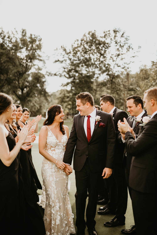 Caylie + Tim Wedding 29 (1 of 1).jpg