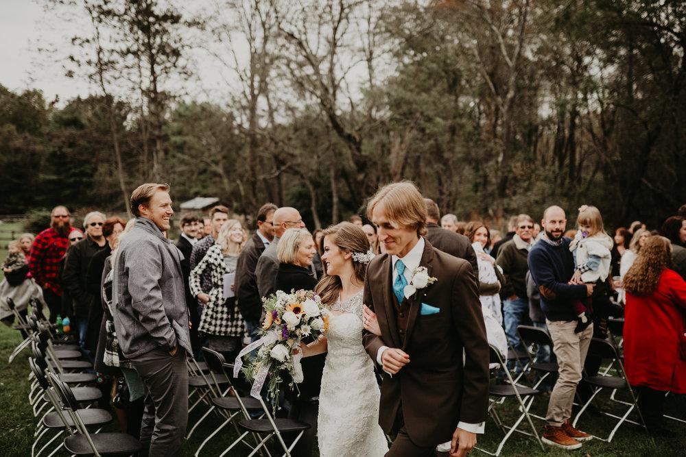 Taylor + Nick Wedding 128 (1 of 1).jpg