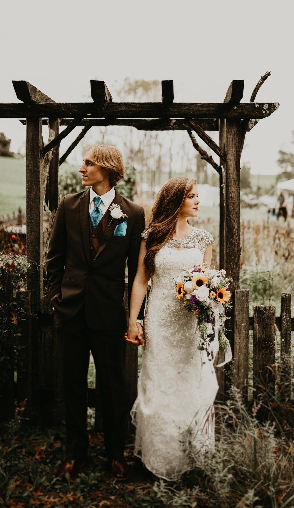 Taylor + Nick Wedding 293 (1 of 1).jpg