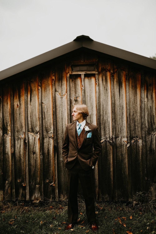 Taylor + Nick Wedding 337 (1 of 1).jpg