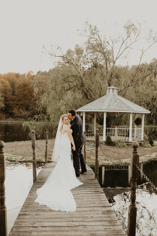 Caitlin + Dan Wedding 24 (1 of 1).jpg