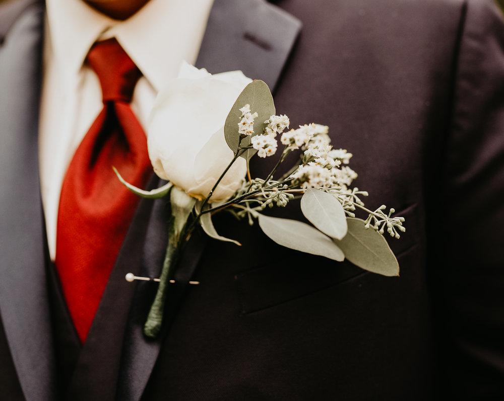 Caitlin + Dan Wedding 66 (1 of 1).jpg