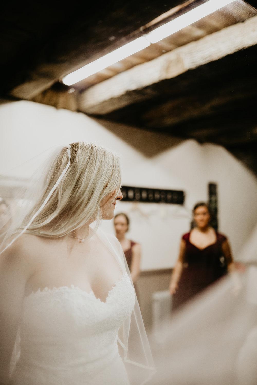 Caitlin + Dan Wedding 152 (1 of 1).jpg