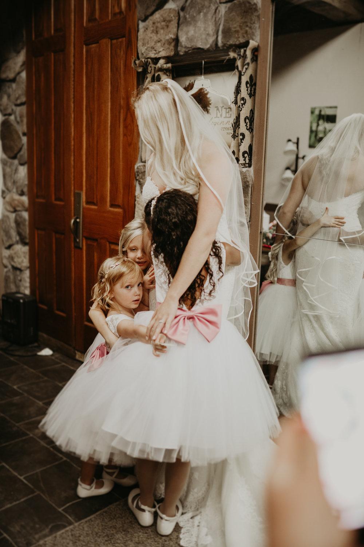Caitlin + Dan Wedding 153 (1 of 1).jpg