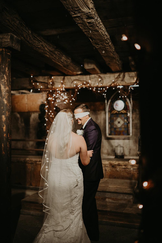 Caitlin + Dan Wedding 156 (1 of 1).jpg