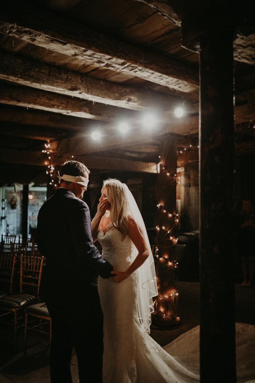 Caitlin + Dan Wedding 158 (1 of 1).jpg