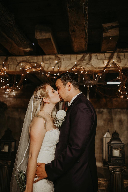 Caitlin + Dan Wedding 160 (1 of 1).jpg