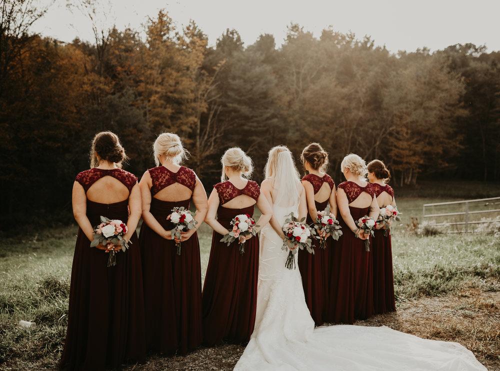 Caitlin + Dan Wedding 188 (1 of 1).jpg