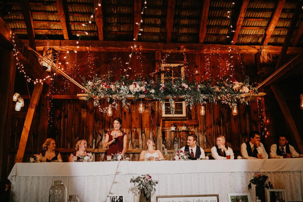 Caitlin + Dan Wedding 213 (1 of 1).jpg