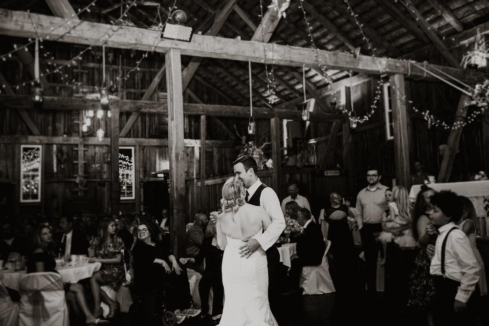 Caitlin + Dan Wedding 254 (1 of 1).jpg
