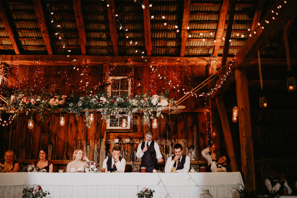 Caitlin + Dan Wedding 294 (1 of 1).jpg