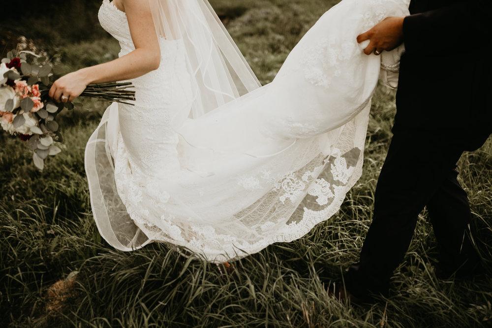 Caitlin + Dan Wedding 353 (1 of 1).jpg