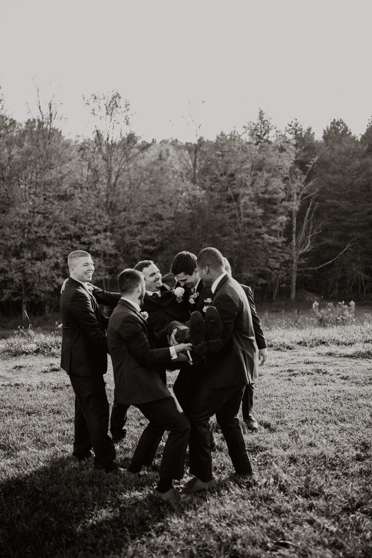 Caitlin + Dan Wedding 335 (1 of 1).jpg