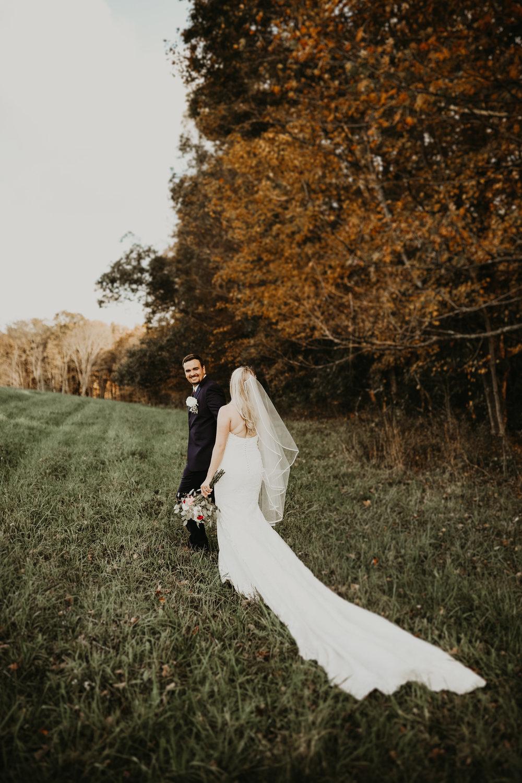 Caitlin + Dan Wedding 366 (1 of 1).jpg