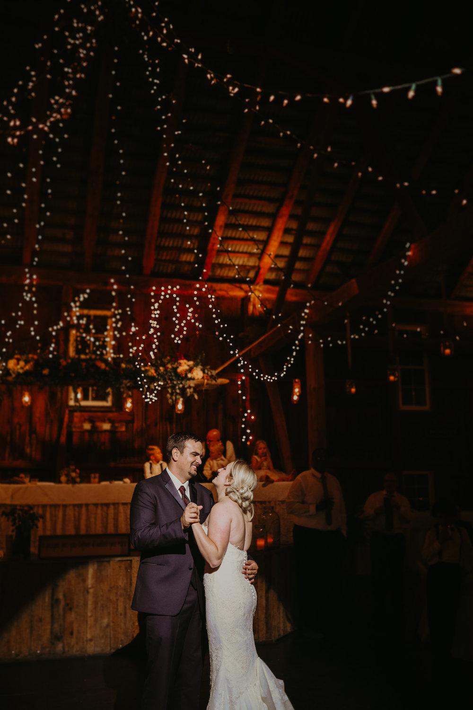 Caitlin + Dan Wedding 372 (1 of 1).jpg