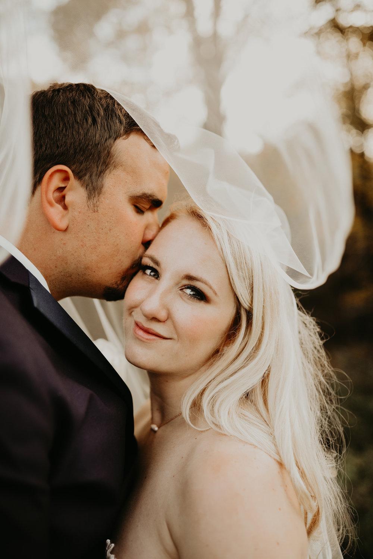 Caitlin + Dan Wedding 369 (1 of 1).jpg