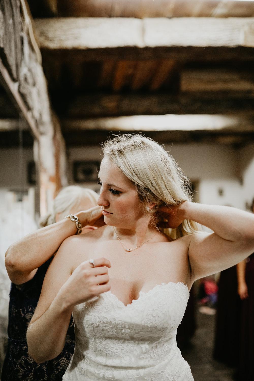 Caitlin + Dan Wedding 377 (1 of 1).jpg