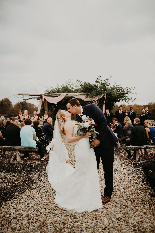 Caitlin + Dan Wedding 396 (1 of 1).jpg