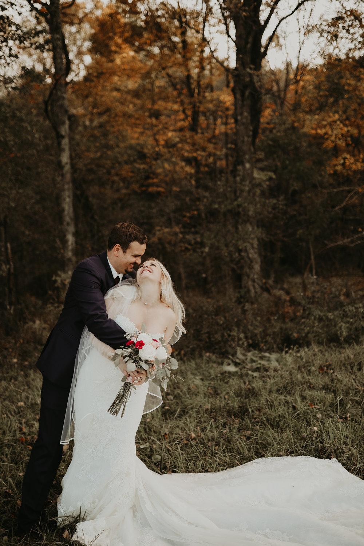 Caitlin + Dan Wedding 414 (1 of 1).jpg