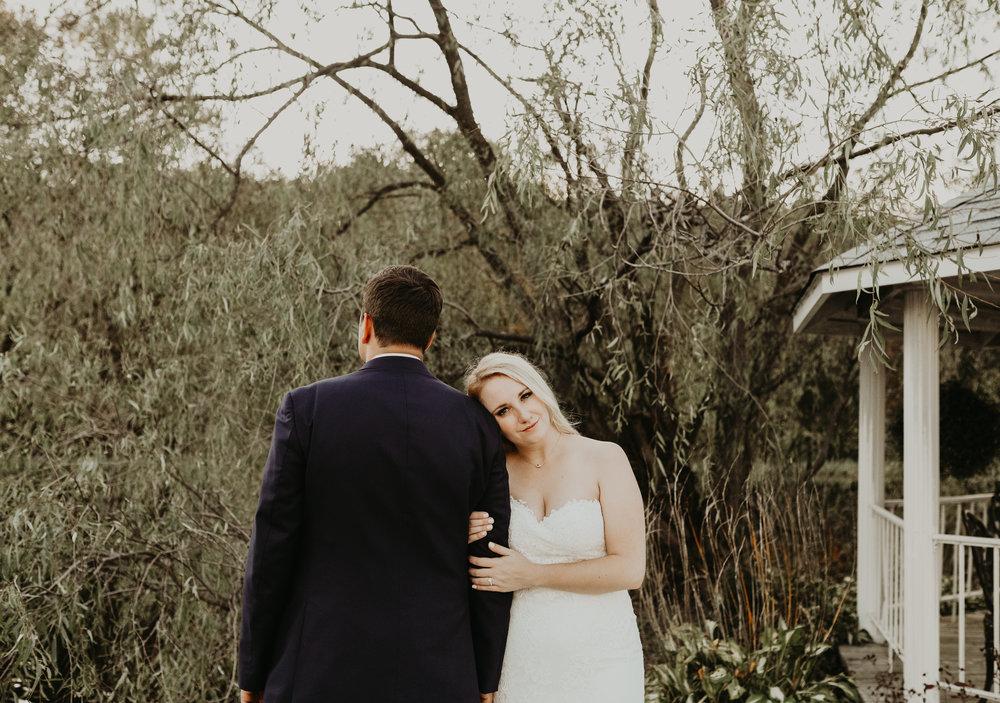Caitlin + Dan Wedding 423 (1 of 1).jpg