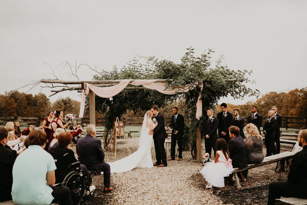 Caitlin + Dan Wedding 104 (1 of 1).jpg