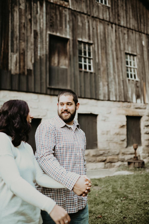Kylei + Jordan Engagements 55 (1 of 1).jpg