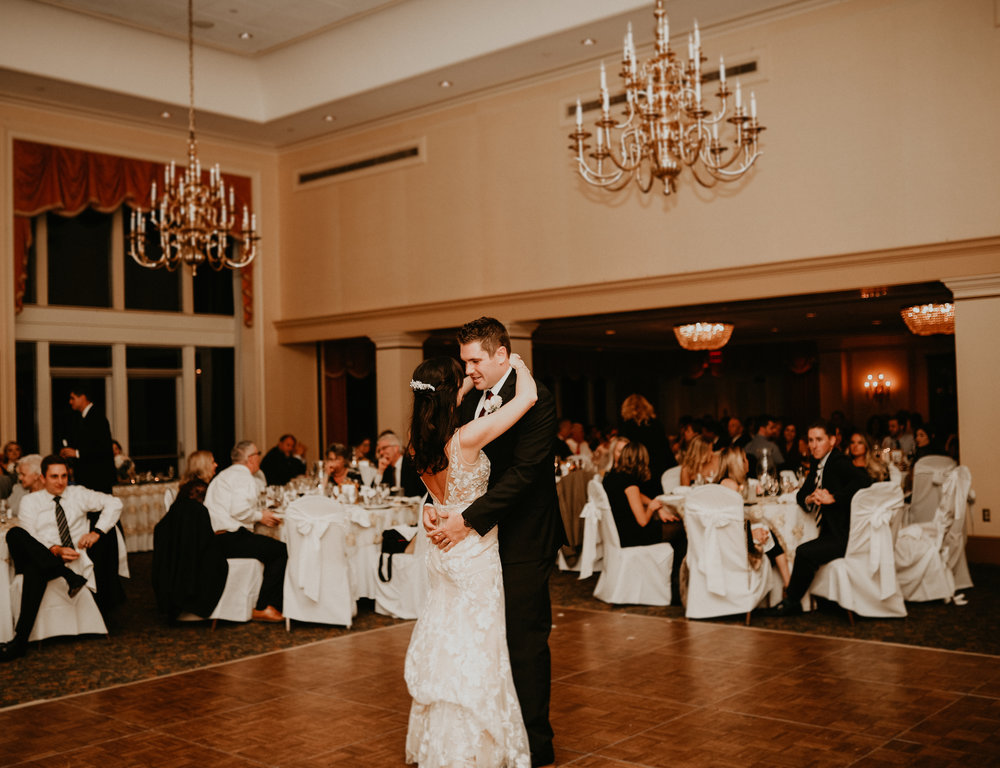 Caylie + Tim Wedding 237 (1 of 1).jpg