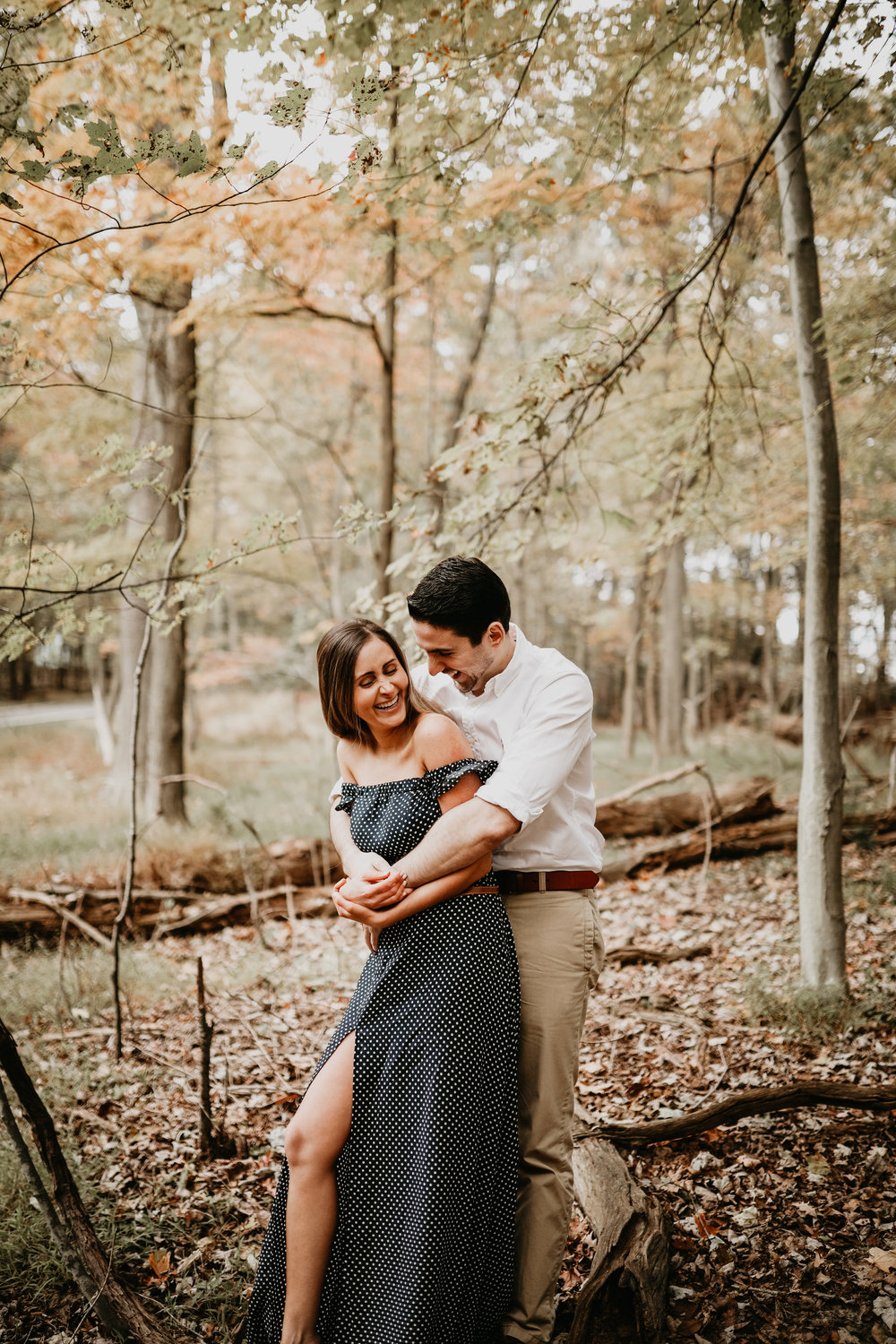 Genesis + Octavio Engagements 1 (1 of 1).jpg