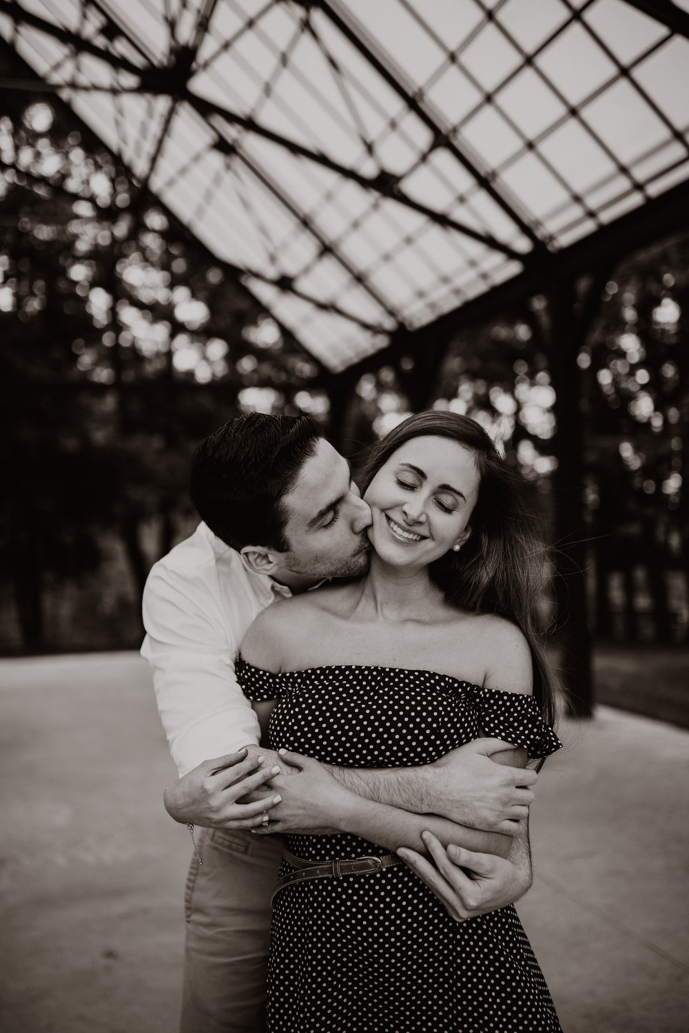 Genesis + Octavio Engagements 11 (1 of 1).jpg