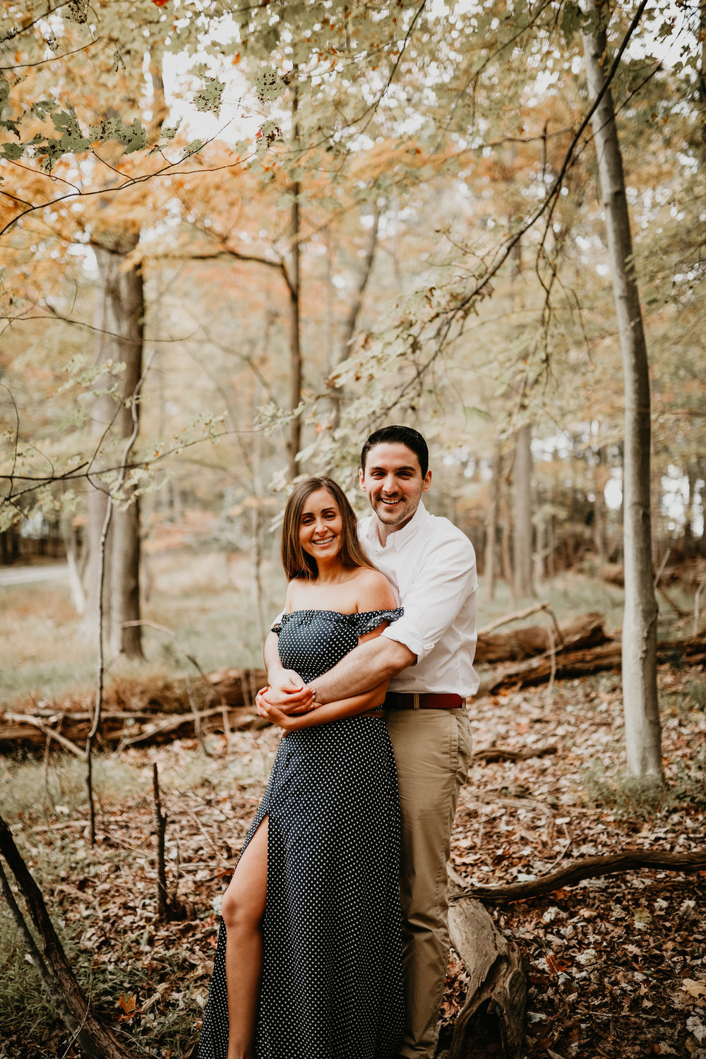 Genesis + Octavio Engagements 41 (1 of 1).jpg