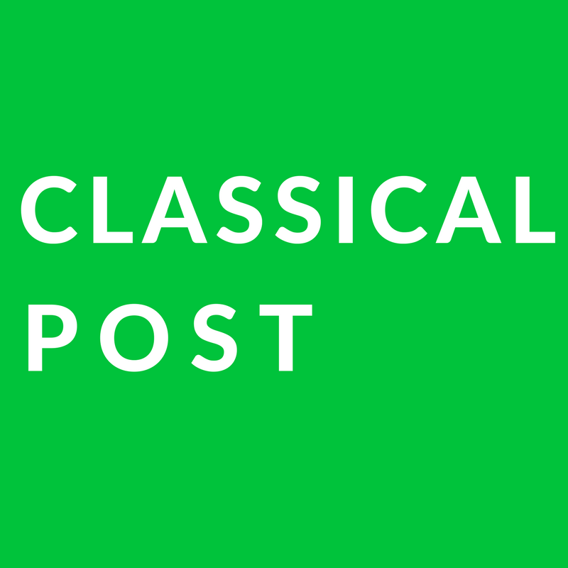 Classical Post