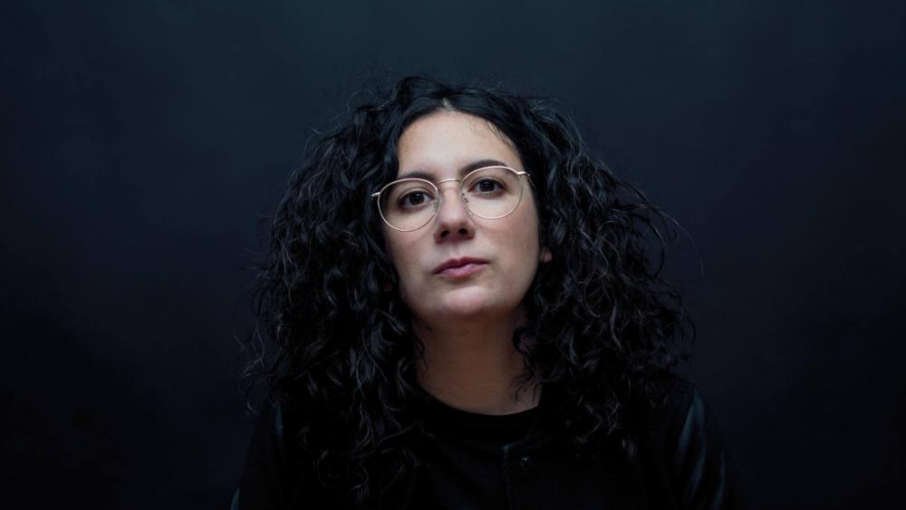 Alexandra Streliski