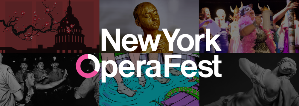 New York Opera Fest