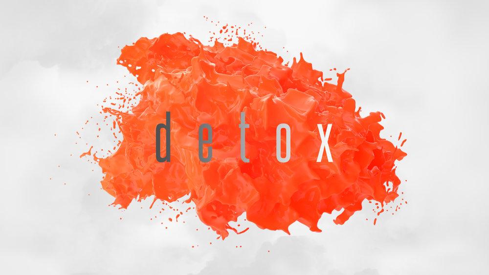 Detox - 1920x1080.jpg