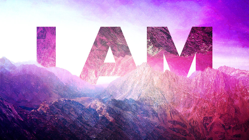 I Am - Main Title - HD.jpg